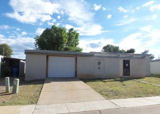 Casa en ejecución hipotecaria in Sierra Vista, AZ, 85635,  CATALINA DR ID: F4203891