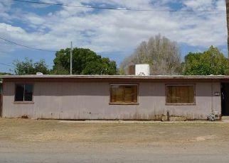 Casa en ejecución hipotecaria in Yuma, AZ, 85364,  S MAY AVE ID: F4203896