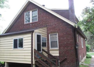 Foreclosure Home in Saint Louis, MO, 63121,  SAINT ANDREWS PL ID: F4203908