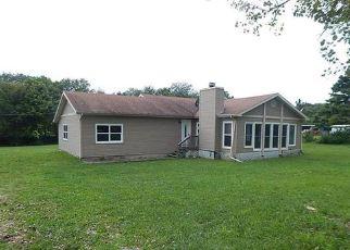 Casa en ejecución hipotecaria in Pulaski Condado, MO ID: F4203920