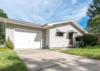 Foreclosure Home in Springfield, MO, 65803,  N LONE PINE AVE ID: F4203933