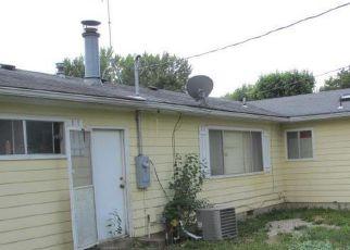 Foreclosure Home in Lebanon, MO, 65536,  KUHN ST ID: F4203937