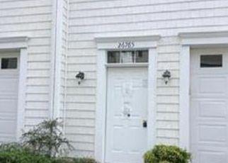 Foreclosure Home in Millsboro, DE, 19966,  CHATHAM LN ID: F4203955