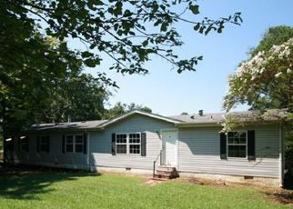 Foreclosure Home in Chatsworth, GA, 30705,  HIGHWAY 225 S ID: F4203972