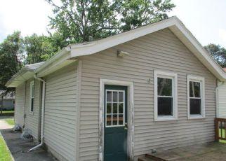 Casa en ejecución hipotecaria in Lansing, MI, 48910,  JESSOP AVE ID: F4204032