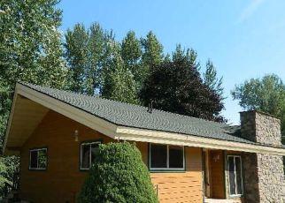 Casa en ejecución hipotecaria in Bonner Condado, ID ID: F4204045