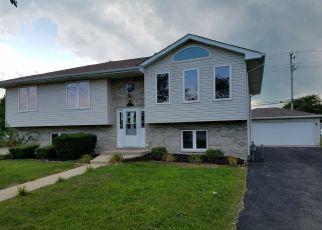Casa en ejecución hipotecaria in Plainfield, IL, 60586,  GUSTAVE LN ID: F4204052
