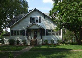 Casa en ejecución hipotecaria in Iroquois Condado, IL ID: F4204062