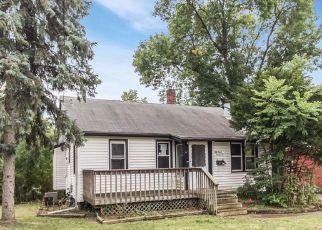 Casa en ejecución hipotecaria in Polk Condado, IA ID: F4204210