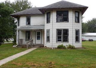 Casa en ejecución hipotecaria in Linn Condado, IA ID: F4204228