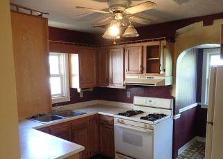 Casa en ejecución hipotecaria in South Bend, IN, 46614,  ALTGELD ST ID: F4204257