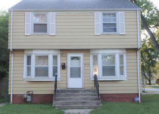 Casa en ejecución hipotecaria in Dolton, IL, 60419,  EVERS ST ID: F4204277