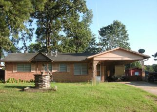 Foreclosure Home in Shreveport, LA, 71109,  OAKCREST ST ID: F4204318