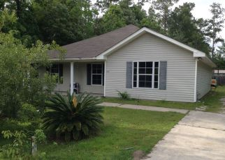 Casa en ejecución hipotecaria in Saint Tammany Condado, LA ID: F4204343