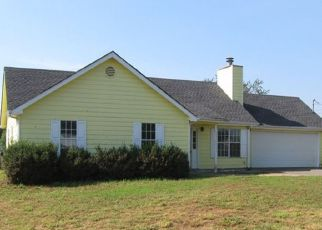 Foreclosure Home in Chatsworth, GA, 30705,  NORTHFIELD DR ID: F4204363