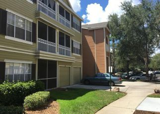 Foreclosure Home in Orlando, FL, 32839,  MIDTOWN TER ID: F4204432