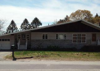 Casa en ejecución hipotecaria in Methuen, MA, 01844,  OAKHILL DR ID: F4204465