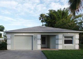 Casa en ejecución hipotecaria in Port Saint Lucie, FL, 34952,  MEDITERRANEAN BLVD E ID: F4204480