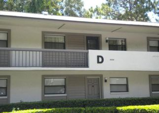 Casa en ejecución hipotecaria in Clearwater, FL, 33761,  EASTLAND BLVD ID: F4204502