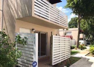 Casa en ejecución hipotecaria in Miami, FL, 33186,  SW 96TH LN ID: F4204515