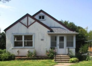 Foreclosure Home in Minneapolis, MN, 55411,  JAMES AVE N ID: F4204571