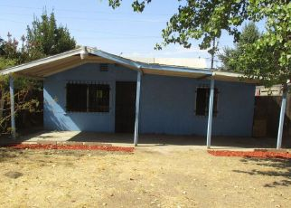 Casa en ejecución hipotecaria in Fresno, CA, 93706,  E ST ID: F4204594