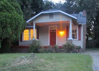 Foreclosure Home in Montgomery, AL, 36107,  VONORA AVE ID: F4204605