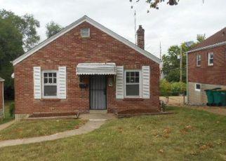 Foreclosure Home in Saint Louis, MO, 63136,  OSBORN DR ID: F4204635