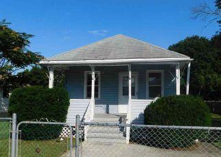 Casa en ejecución hipotecaria in Pleasantville, NJ, 08232,  BROAD ST ID: F4204721