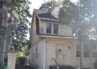 Casa en ejecución hipotecaria in Newark, NJ, 07112,  GRUMMAN AVE ID: F4204813