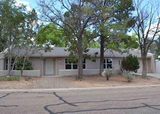 Casa en ejecución hipotecaria in Sandoval Condado, NM ID: F4204816