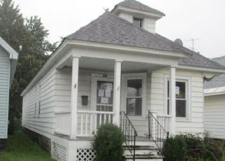 Casa en ejecución hipotecaria in Schenectady, NY, 12303,  SANTA FE ST ID: F4204822