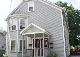Foreclosure Home in Athol, MA, 01331,  LAUREL ST ID: F4204826