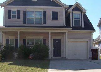 Casa en ejecución hipotecaria in Harnett Condado, NC ID: F4204872