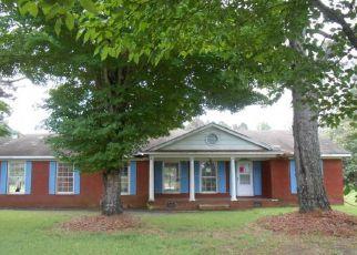 Casa en ejecución hipotecaria in Saint Pauls, NC, 28384,  TOLARSVILLE RD ID: F4204879
