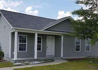 Foreclosure Home in Leland, NC, 28451,  HEIRLOOM DR NE ID: F4204883