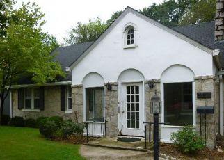 Casa en ejecución hipotecaria in Macon, GA, 31204,  BERKLEY DR ID: F4204884