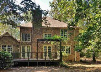 Casa en ejecución hipotecaria in Williamston, SC, 29697,  KEONE CIR ID: F4204890