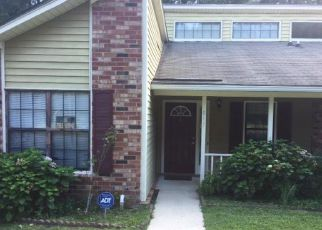 Foreclosure Home in Ladson, SC, 29456, B TEMPLE RD ID: F4204902