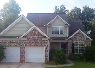 Casa en ejecución hipotecaria in Lawrenceville, GA, 30045,  MACLAND DR ID: F4204957
