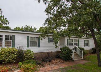 Casa en ejecución hipotecaria in Brunswick Condado, NC ID: F4204986