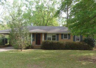 Casa en ejecución hipotecaria in Sumter, SC, 29153,  HARRIETT RD ID: F4204995