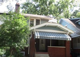 Casa en ejecución hipotecaria in Pittsburgh, PA, 15212,  DAVIS AVE ID: F4205008