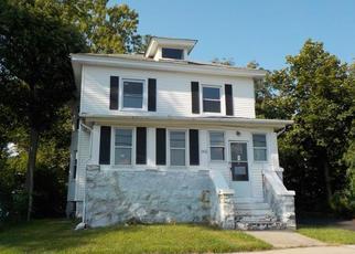 Casa en ejecución hipotecaria in Vineland, NJ, 08360,  W ELMER ST ID: F4205016