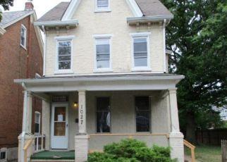 Casa en ejecución hipotecaria in Pottstown, PA, 19464,  QUEEN ST ID: F4205061