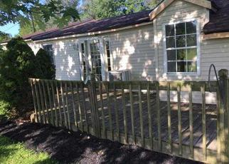 Casa en ejecución hipotecaria in Marion Condado, OH ID: F4205064