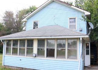 Casa en ejecución hipotecaria in Ottawa Condado, OH ID: F4205073