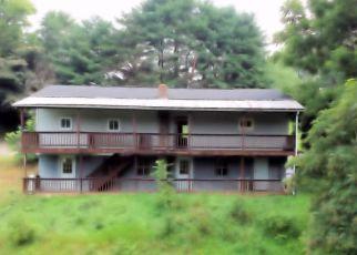 Casa en ejecución hipotecaria in Meigs Condado, OH ID: F4205077