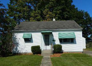 Casa en ejecución hipotecaria in Springfield, OH, 45505,  EASTMOOR DR ID: F4205088