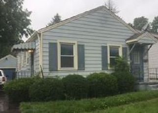 Foreclosure Home in Dayton, OH, 45406,  KINGSLEY AVE ID: F4205093